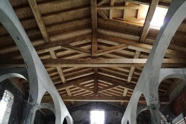 imberti-legnami-gallery-19-086F237E08-37F9-158B-C182-7D47574C54F1.jpg